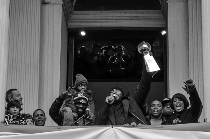 ravens_superbowl_parade_baltimore_what_weekly_1