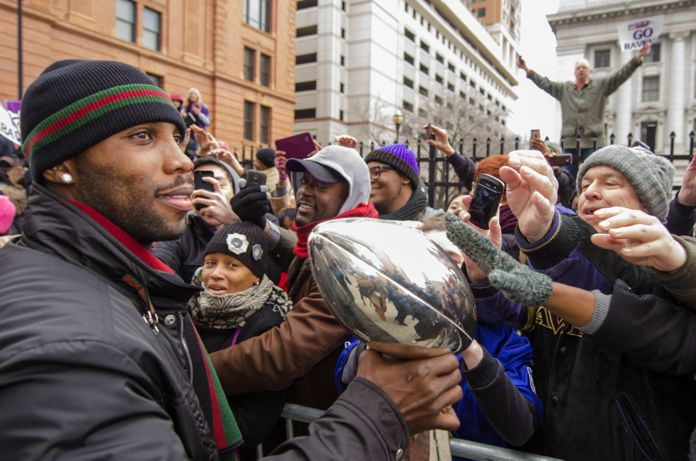 ravens_superbowl_parade_baltimore_what_weekly_15