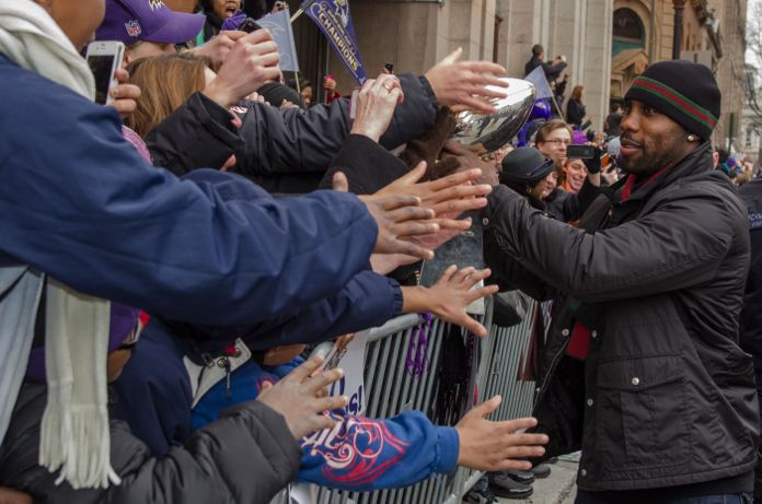 ravens_superbowl_parade_baltimore_what_weekly_16