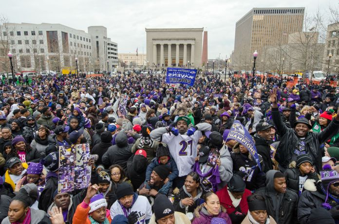 ravens_superbowl_parade_baltimore_what_weekly_2