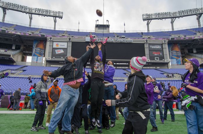 ravens_superbowl_parade_baltimore_what_weekly_25