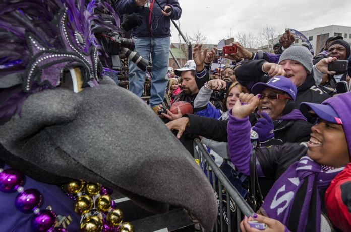 ravens_superbowl_parade_baltimore_what_weekly_3
