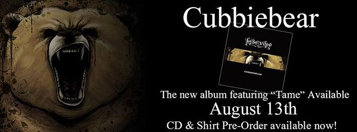 Cubbie_Bear_Album_696