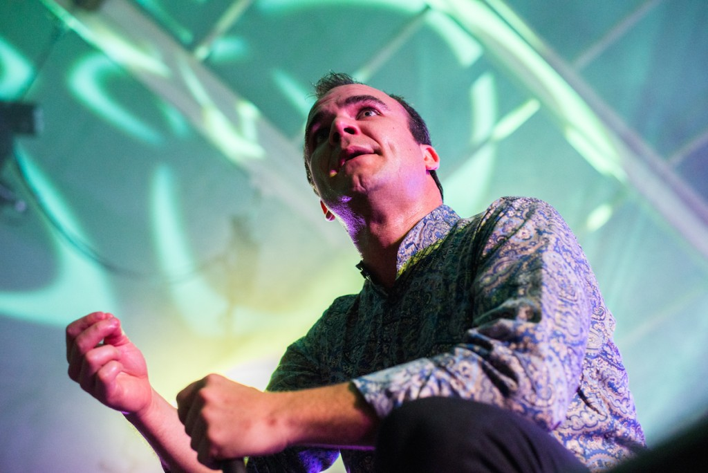 Future_Islands_Philip_Laubner (11 of 33) copy