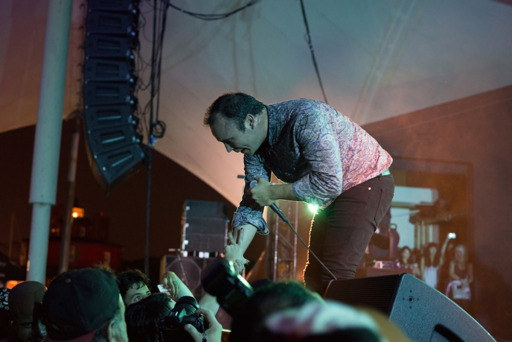 Future_Islands_Philip_Laubner (27 of 33) copy