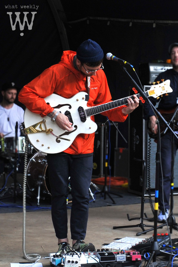 KLB.PortugaltheMan.JohnGourley