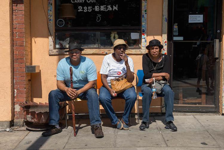 Photo Credit: TLC Baltimore